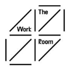 TheWorkRoom_logo