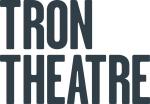 Tron_logo